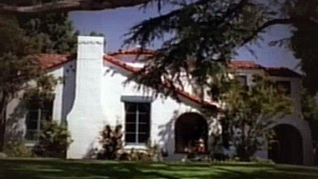 Beverly Hills 90210 Season 4 Episode 23