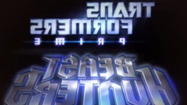 Transformers Prime Season 3 Episode 12 Synthesis