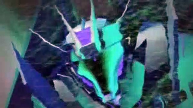 Transformers Prime Season 3 Episode 13 Deadlock