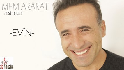Mem Ararat - Evîn