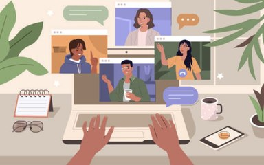 Tips to Manage Remote Teams