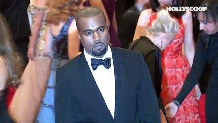 OMG, Kim Kardashian Hates Kanye West!?