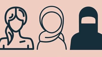 حملة لمكافحة التحرّش ضد النساء في الكويت