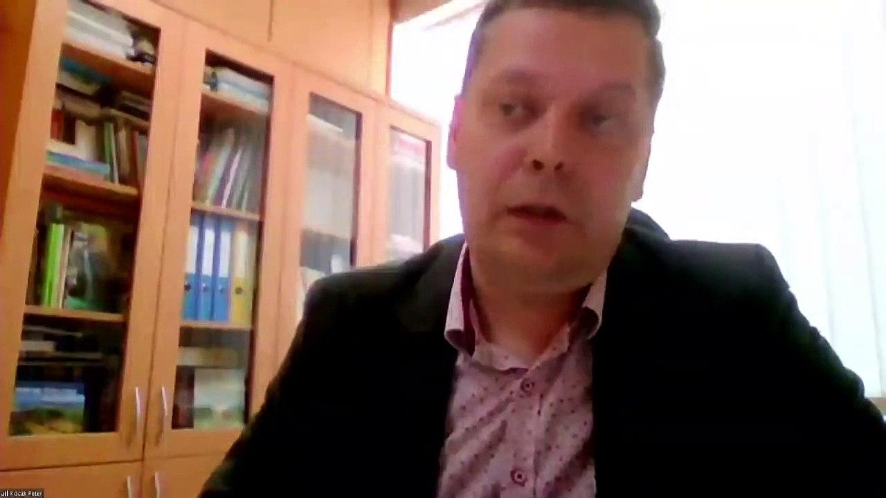 PREŠOV-PSK 25: Záznam zasadnutia Zastupiteľstva Prešovského samosprávneho kraja (PSK)