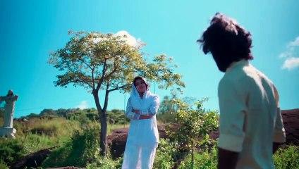 Neeharam -ഒരു Yezdi പ്രണയം | New Short Film Malayalam | Najim Arshad | Nithin Noble | Charlie Chacko