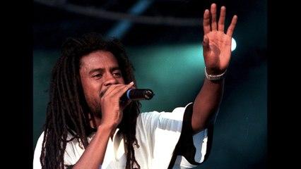 Tonton David : le chanteur de reggae est mort à 53 ans