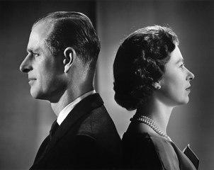 El documental que la reina Isabel no quiere que veas