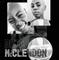 Celebrating Black History Month with Deja McClendon