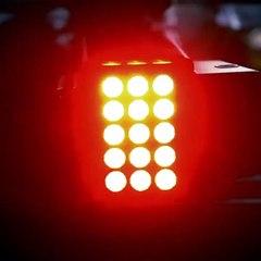 La nuova Williams F1 W43B in pista