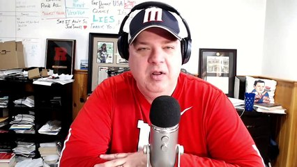 Cam Newton Are You Kidding Me? Greg Bedard Patriots Podcast