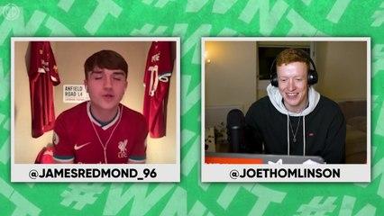 Joe Gomez Out For SEASON   Liverpool Injury Crisis Explained!   #WNTT