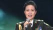 军魂永驻!雷佳带来歌曲《请放心吧!祖国》 致敬中国军人