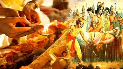 Bhishma Ashtami 2021: भीष्म अष्टमी 2021 शुभ मुहूर्त | Bhishma Ashtami Shubh Muhurat | Boldsky