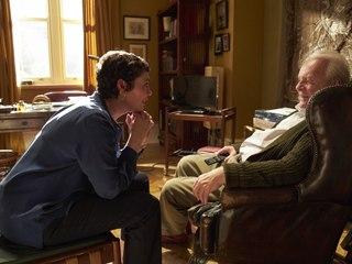 """""""The Father"""": Trailer zum Oscar-Favoriten mit Anthony Hopkins"""