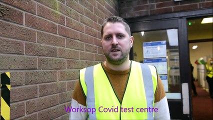 NWGU-18-02-21-worksop covid testing-08-nmsy