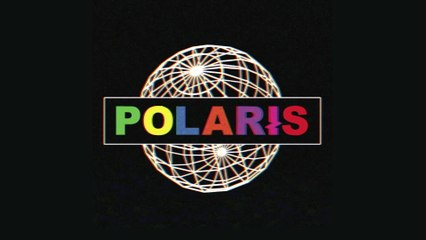 Polaris - En El Fin Del Mundo
