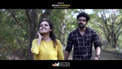 POURNAMI __ | Musical Album | __ Dipin Das _|_ Anu sreya |__ Sreerag _|_ Arun venpala _|_ Jilson Jinu