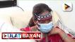Mga magulang ng mga batang lumad na nasagip sa Cebu City, nanawagan na mapanagot ang kumuha sa mga anak