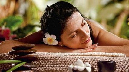 घर पर खुद से ही इस तरह से करें Body Spa, मिलेगी चमकती Skin | Body Spa at Home | Boldsky