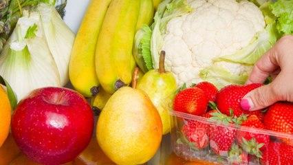 इन फलों को फ्रिज में भूलकर भी न रखें। फ्रिज में न रखें ये फल ।Do not keep these fruits in the fridge