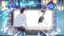 アニメ youtube   - youtube anime     名探偵コナン    210123