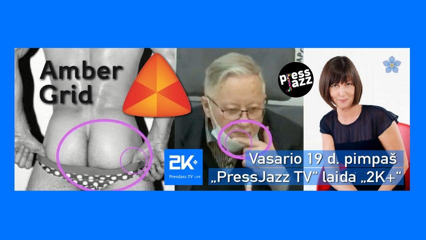 2K+ 2021 02 19