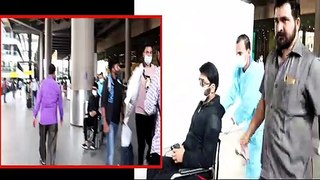 Kapil Sharma hurls abuses at photographers.jpg