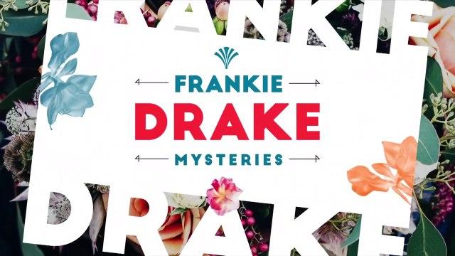 Frankie.Drake Mysteries S04E08