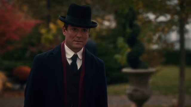 Murdoch.Mysteries.S14E08 The Dominion of New South Mimico
