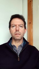 David Walsh, business editor, February 23