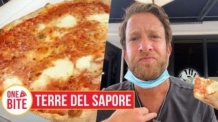 Barstool Pizza Review - Terre Del Sapore (Coral Gables, FL)