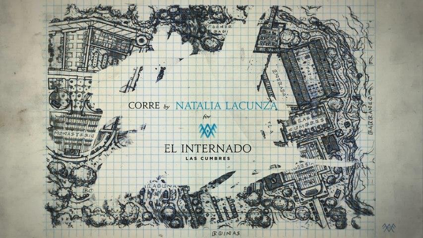 Natalia Lacunza - Corre