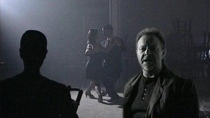 Leon Gieco - Alas De Tango