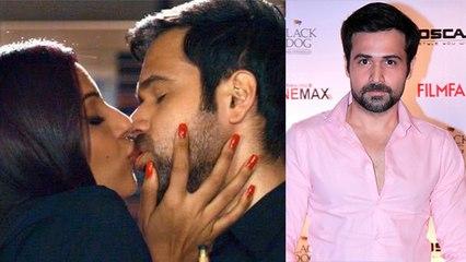 Emraan Hashmi अब नहीं करेंगे LIP KISS, लिया Retirement | Boldsky