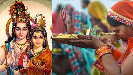 Jaya Ekadashi 2021 Date: जया एकादशी शुभ मुहूर्त  | जया एकादशी पारण मुहूर्त | Boldsky