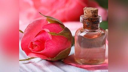 नकली गुलाब जल पहचानने के 5 आसान तरीके | How to Identify Fake Rose Water | Boldsky