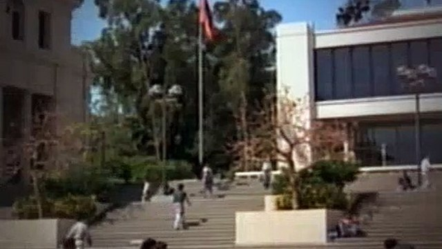 Beverly Hills 90210 Season 4 Episode 29