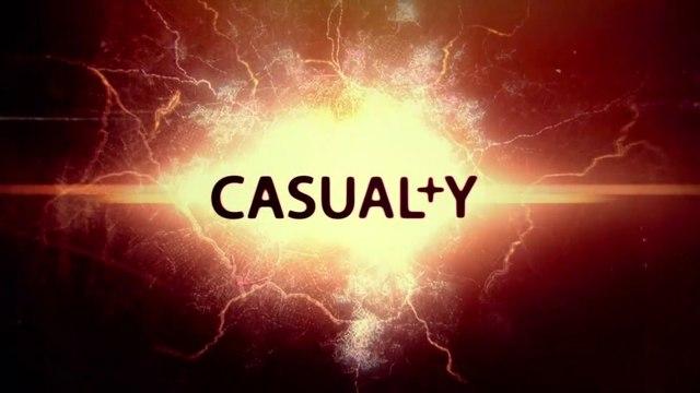 Casualty.S35E08