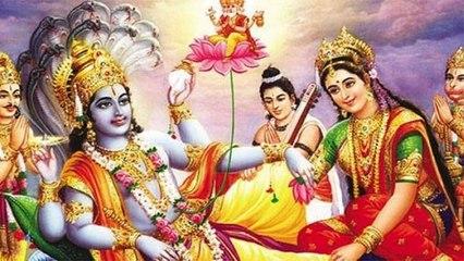 Jaya Ekadashi 2021: जया एकादशी के दिन बन रहा है ये शुभ संयोग | Boldsky