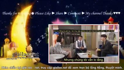 Bảo Vệ Vị Vua Rồng Tập 52 VTV3 thuyết minh tập 53 Phim Hàn Quốc xem phim bao ve vi vua rong tap 52