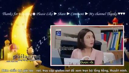 Bảo Vệ Vị Vua Rồng Tập 53 VTV3 thuyết minh tập 54 Phim Hàn Quốc xem phim bao ve vi vua rong tap 53