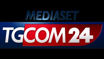 TGCom24 - Dentro i Fatti  intervista direttore Africanews.it - 21-02-2021