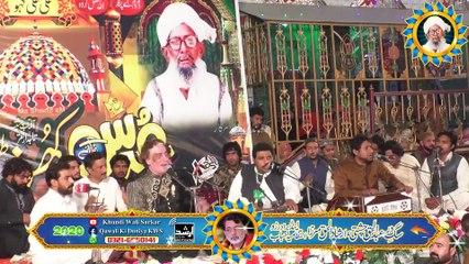 Boht Haseen Hai Sanam Humara Qawwali 2021 | Arif Feroz Khan Qawal 2021 Every One Crying Best Qawali