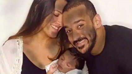 Anita Hassanandani ने EXPLOSIVE VIDEO में दिखाया Baby Boy का Face   Boldsky