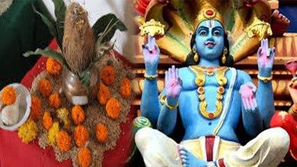 Jaya Ekadashi 2021: जया एकादशी के दिन क्या करें क्या ना करें   Jaya Ekadashi Niyam 2021   Boldsky