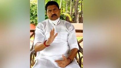 Dadra and Nagar Haveli MP Mohan Delkar Passes Away at 58 | Boldsky