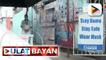33 barangay sa Pasay City, nasa ilalim ng localized lockdown; Mga barangay na isasailalim sa lockdown, madaragdagan pa