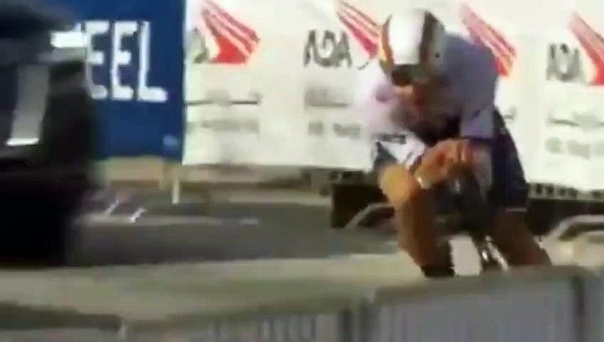 Cycling - UAE Tour 2021 - Filippo Ganna wins stage 2, Tadej Pogacar is the new GC leader
