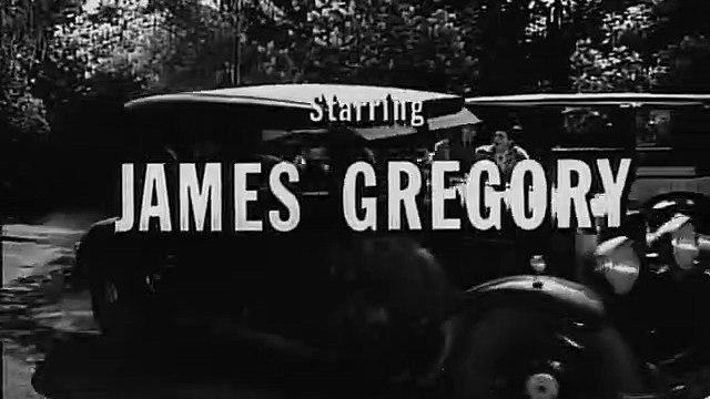 The Lawless Years | Season 2 | Episode 8 | Sonny Rosen Story (1959)
