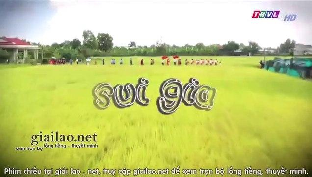 sui gia khắc khẩu tập 12 - Phim Việt Nam THVL1 - xem phim sui gia khac khau tap 13